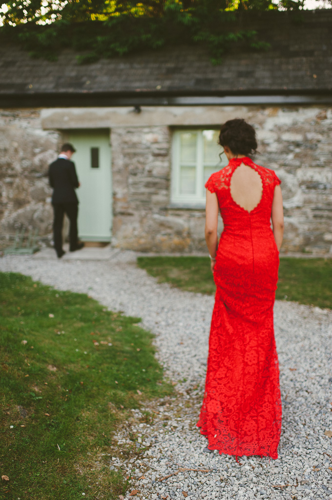 best-of-wedding-photography-cornwall-2013-168