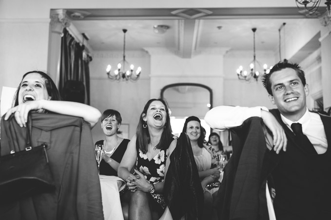 best-of-wedding-photography-cornwall-2013-177