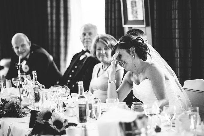 best-of-wedding-photography-cornwall-2013-180