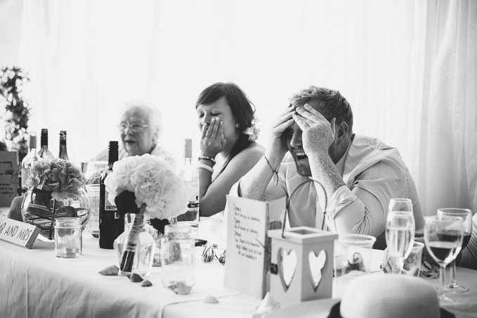 best-of-wedding-photography-cornwall-2013-187