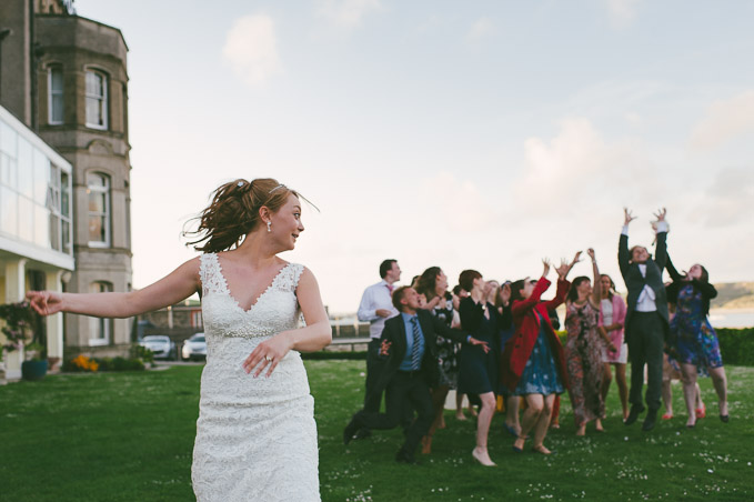 best-of-wedding-photography-cornwall-2013-212