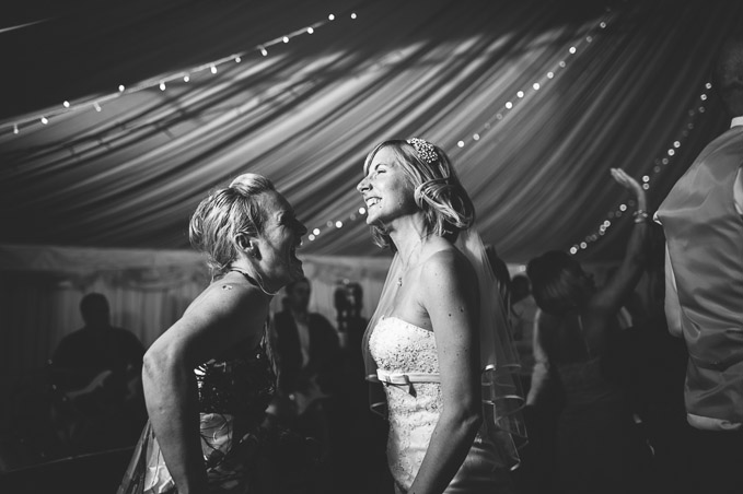 best-of-wedding-photography-cornwall-2013-227