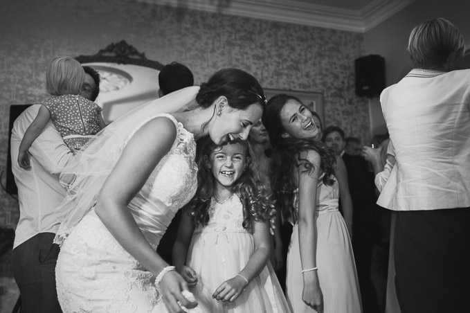 best-of-wedding-photography-cornwall-2013-238