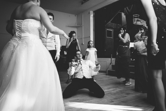 best-of-wedding-photography-cornwall-2013-242