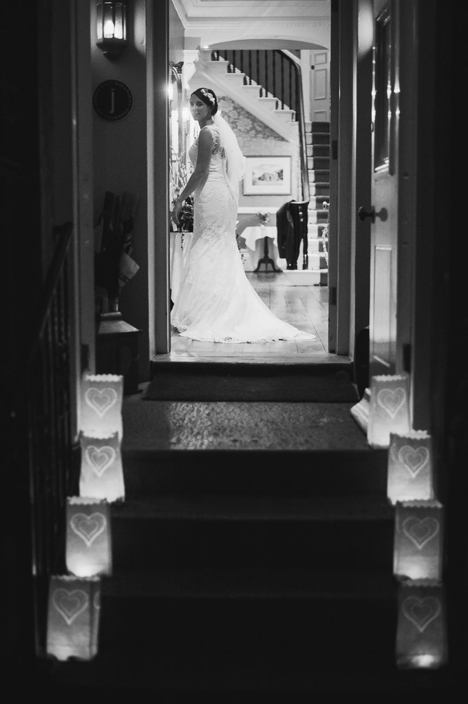 best-of-wedding-photography-cornwall-2013-254