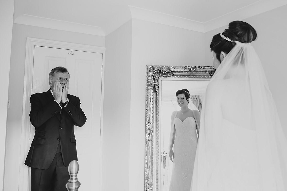 Alverton Hotel wedding photos