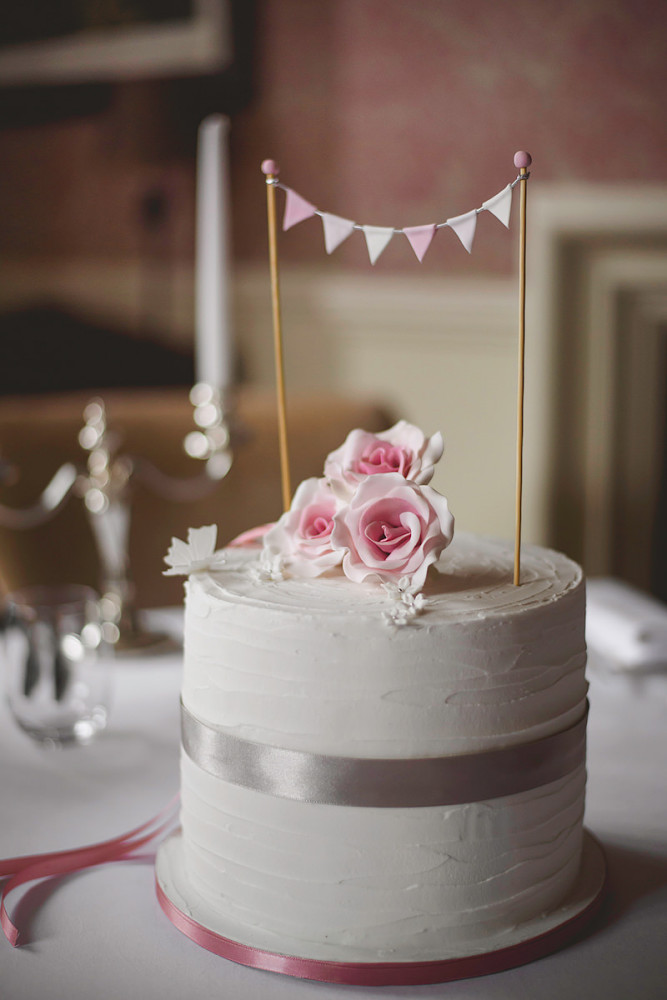 wedding cakes devon wed magazine wedding cakes keith 24202